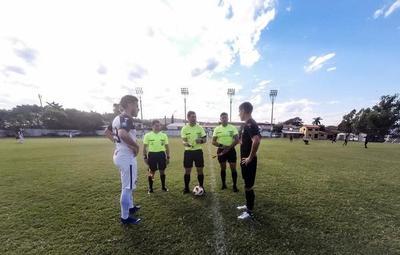 Irresponsabilidad de las Águilas pone en riesgo el retorno del fútbol