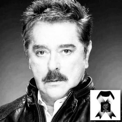 Muere el actor mexicano Raymundo Capetillo