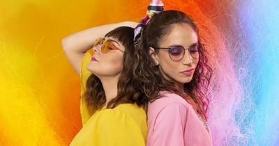 """""""Candy Bar"""", una película teatral, anuncia estreno"""