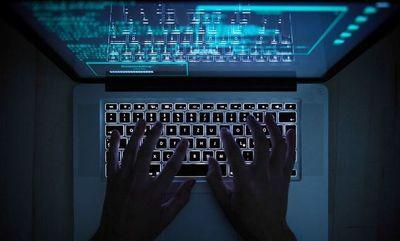 """Detienen en Francia a uno de los pederastas más buscados en la """"darknet"""""""
