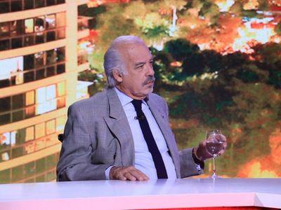 Padres de niños con TEA repudian expresiones de Aníbal Filártiga