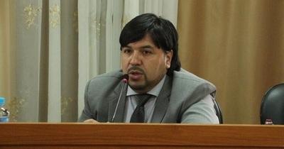 La Pachanga: imputan al concejal Hugo Lezcano