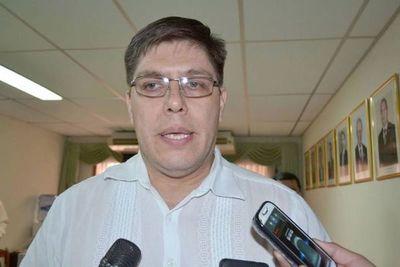 Covid-19: en líneas generales como país, estamos avanzando bien todavía, dice viceministro