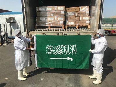 Tras 10 años, la carne paraguaya llega de nuevo al mercado de Arabia Saudita