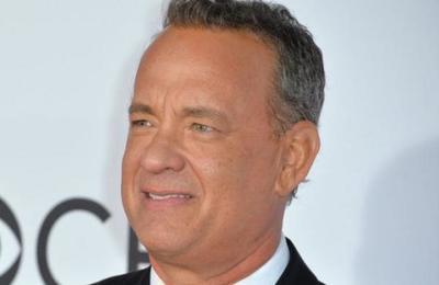 Tom Hanks sobre la pandemia del coronavirus: 'Todos estamos en el mismo barco'