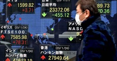 Impacto económico puede durar décadas tras covid