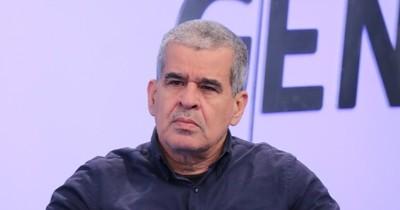 Mañana se hará tercer pago de subsidio de IPS