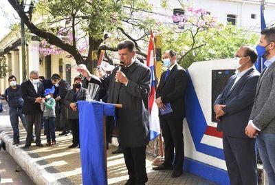 """Abogado de Efraín habla de """"descarrilamiento"""" de la Fiscalía por irregularidades en imputación"""