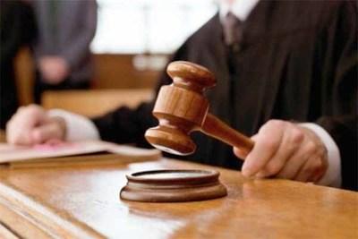 Purgará 15 años de cárcel por matar a su pareja