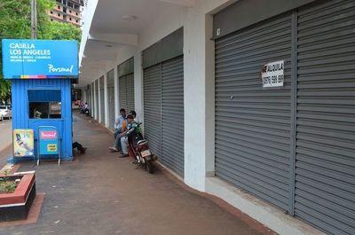 Más de 30.000 personas perdieron su trabajo desde el inicio de la cuarentena