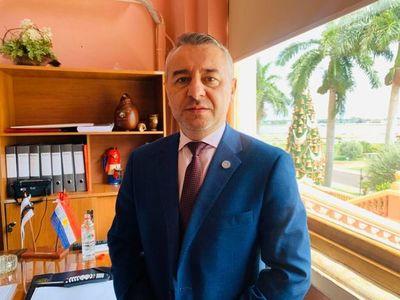 Si ameritan se harán los ajustes en la administración de Gobierno, señala asesor del Ejecutivo