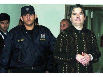Anulan absolución en caso de parricidio y habrá otro juicio