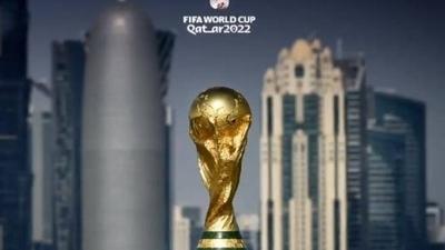 HOY / FIFA confirma los días y horarios del Mundial catarí