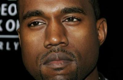 Colaborador revela que Kanye West abandonará su candidatura a la presidencia de Estados Unidos