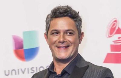 La ex de Alejandro Sanz pidió congelar sus bienes para que no derroche el dinero