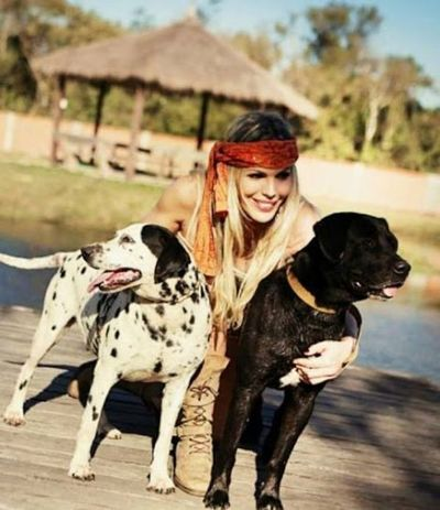 Animaleros esperanzados en posible reprogramación presupuestaria de la Dirección de Defensa Animal