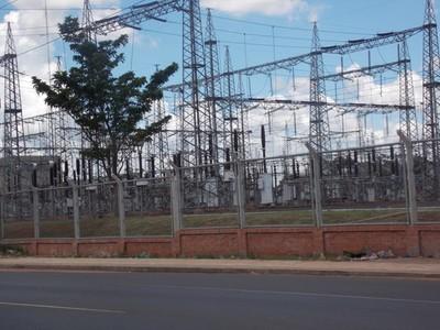 Zonas del área metropolitana que estarán con cortes de energía eléctrica