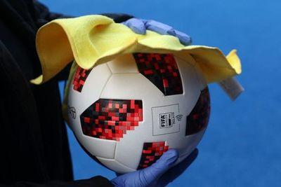 A un día del regreso del fútbol, el uno por uno de los grandes