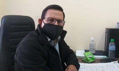 Fiscalía no acciona contra quienes bloquean ingreso a junta municipal de Franco