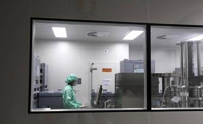 HOY / Rusia espera sacar la primera vacuna contra COVID-19 antes de octubre