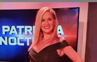 Medio de Comunicación emite comunicado en contra de Gaby León