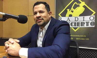 Defensa de Ulises Quintana pide nueva revisión de medidas