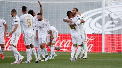 Por error, Real Madrid se adelantó y puso en venta su camiseta de campeón