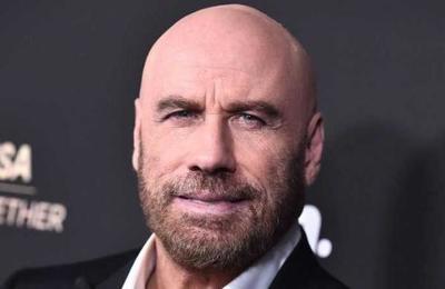 Las tragedias que han golpeado la vida de John Travolta
