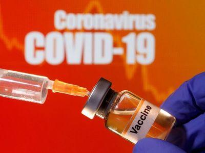 R-Pharm anuncia que hará en Rusia la vacuna de Oxford y la exportará