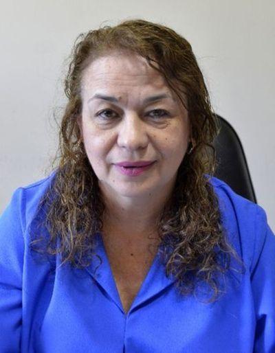 JEM emplaza a jueza a informar sobre blanqueo a Sandra McLeod