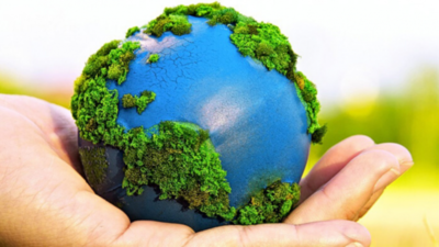 Un discurso sostenible