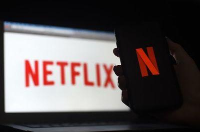 Netflix cancela rodaje en Turquía tras queja por personaje gay