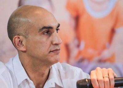 Salud reporta un fallecido y 183 casos nuevos de Covid-19
