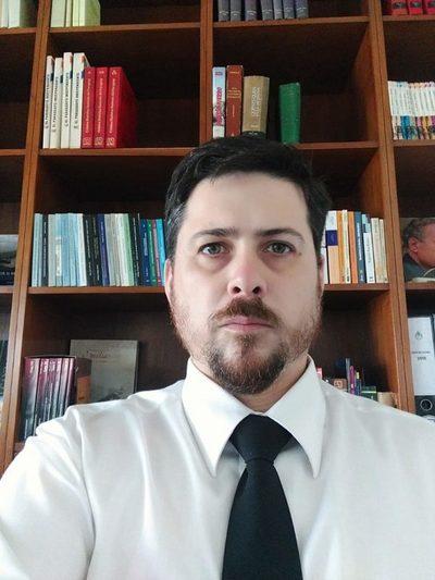 Situación de la deuda pública paraguaya y los niveles de endeudamiento