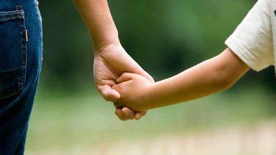 Casi 50 chicos esperan hoy por una familia