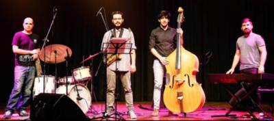 """HOY / El festival """"Cultura Solidaria"""" propone diversidad artística para ayudar a trabajadores culturales"""