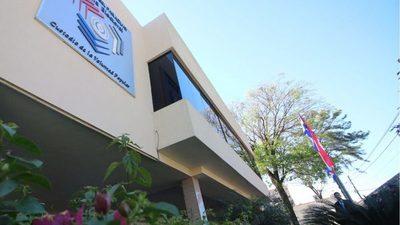 Elecciones del Consejo de la Magistratura contarán con apoyo de la Justicia Electoral