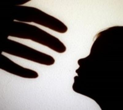 Asunción concentra más de 95 % de casos de pornografía infantil