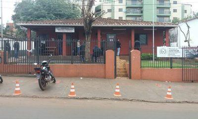 Ministerio de Trabajo reabre sus puertas