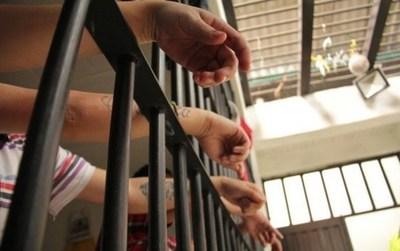 Alertan que 12.000 personas con prisión preventiva quedarían libres