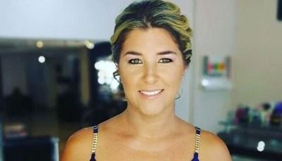 Cynthia Tarragó habló desde la cárcel