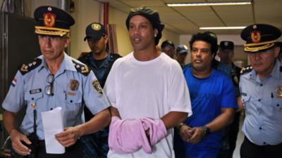 Defensa de Dalia López denuncia a fiscales