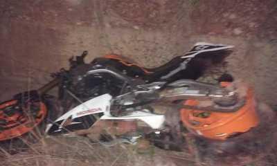 Testigo confirma participación de tercer vehículo en accidente fatal y Fiscalía está tras los pasos