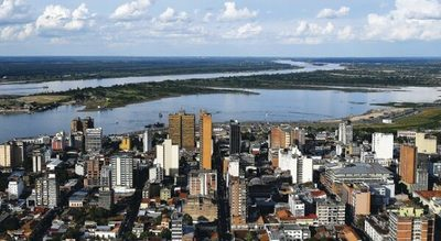 Medio destaca a Paraguay por recuperación proyectada tras crisis por la pandemia