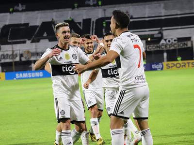 Gerardo Brunstein comenta la situación de Alejandro Silva