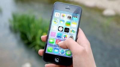 Pululan estafas y extorsiones vía celular: Policía alerta sobre método criminal