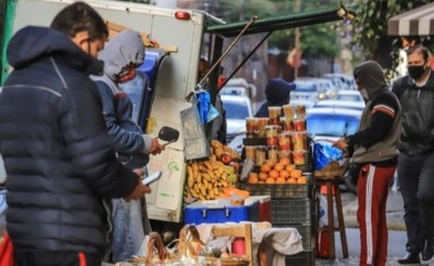 Congreso sanciona Pytvyo 2.0 que llegaría a unos 420.000 trabajadores