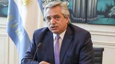 Argentina aprueba ley para regular el home office