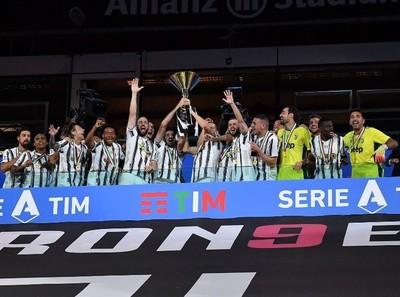 Todo queda definido en la Serie A