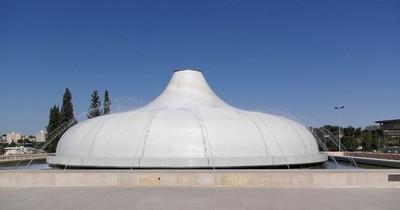 Los Rollos del Mar Muerto, el rompe cabezas más grande de toda la humanidad